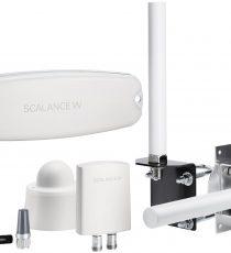 antenne WiFi